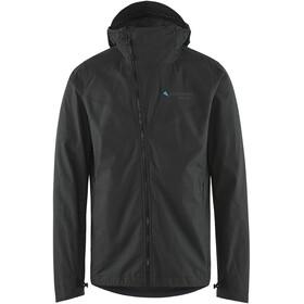 Klättermusen Loride 2.0 Jacket Herr charcoal